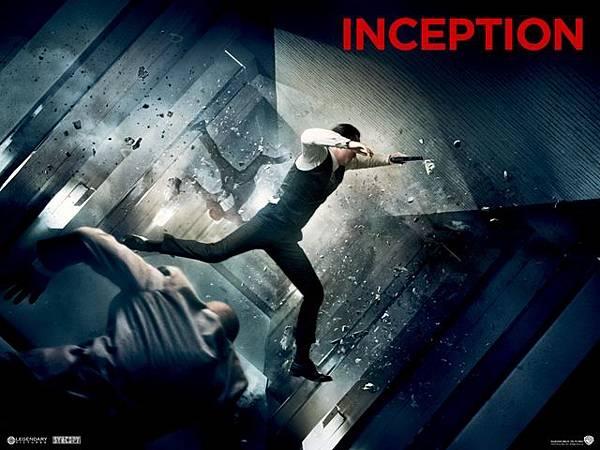inception3.jpg