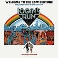 Logan's Run7.jpg