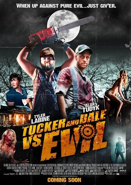 Tucker3.jpg