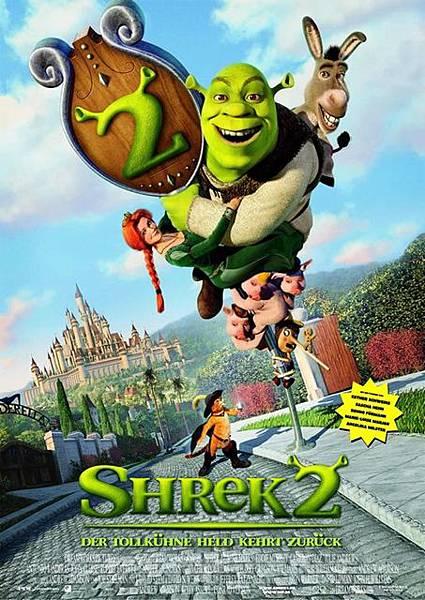 Shrek23.jpg