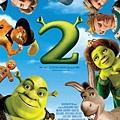 Shrek22.jpg