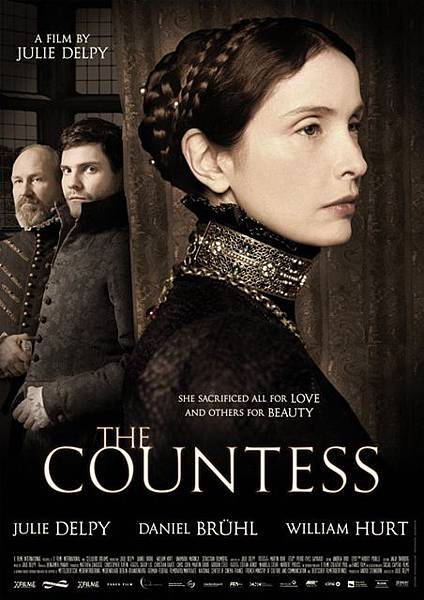 Countess1.jpg