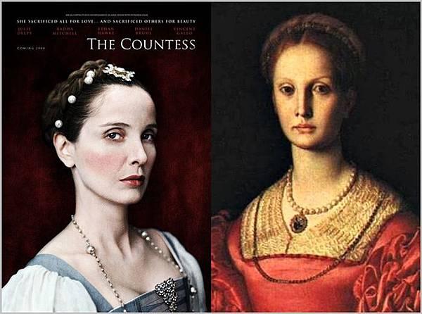 Countess2-horz.jpg