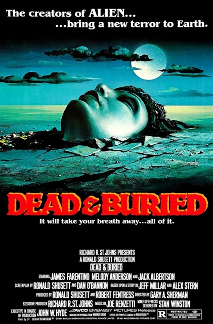 dead and buried3.jpg