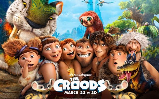 Croods13.jpg