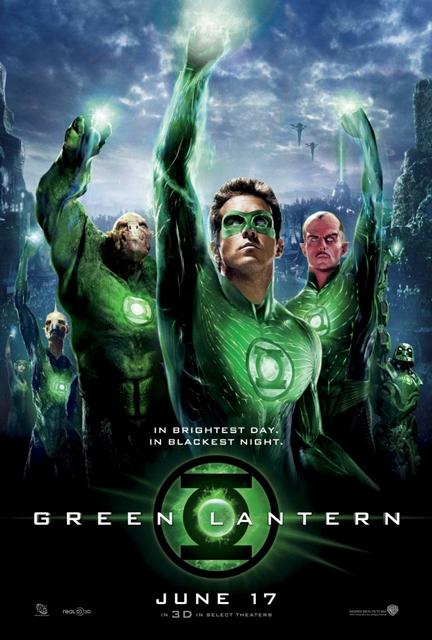 Green Lantern1.jpg