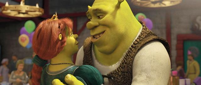 Shrek43.jpg