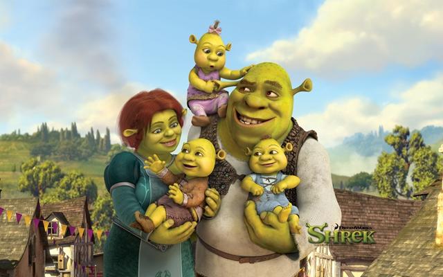 Shrek41.jpg