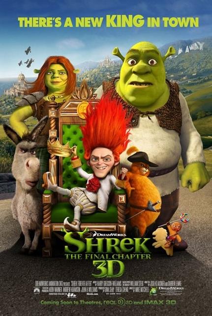 Shrek42.jpg