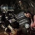 Dead Space7.jpg