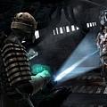 Dead Space8.jpg