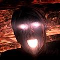 Dead Space2.jpg