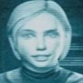 Dead Space1.jpg