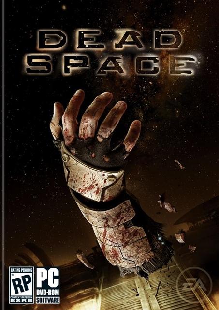 Dead Space4.jpg