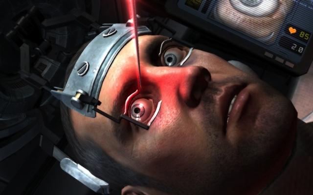 Dead Space5.jpg