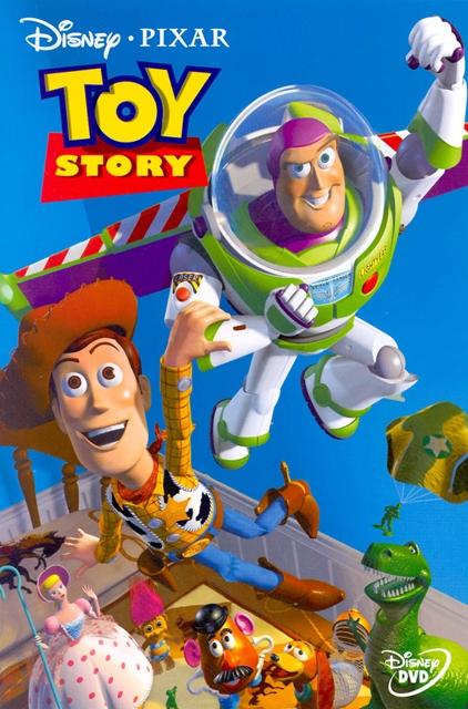 Toy Story2.jpg