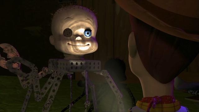 Toy Story3.jpg