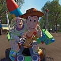 Toy Story4.jpg