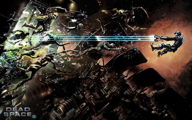 Dead Space9.jpg