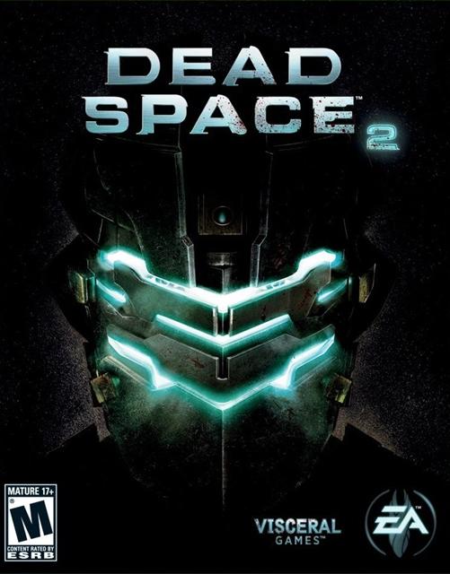 Dead Space10.jpg