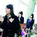 桐島1.jpg