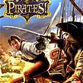 Pirate2.jpg