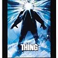 The Thing2.jpg