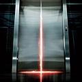 惡靈電梯1.jpg