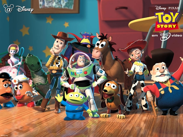 Toy Story1.jpg