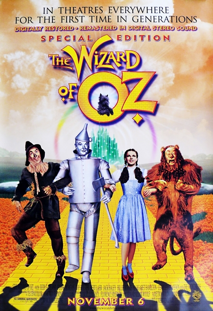 Oz2.jpg