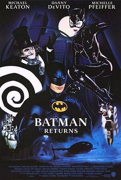 Batman Returns3.jpg