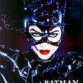 Batman Returns4.jpg