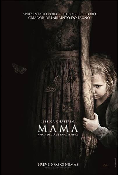 mama4.jpg