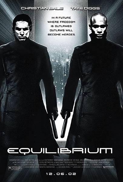 Equilibrium3.jpg