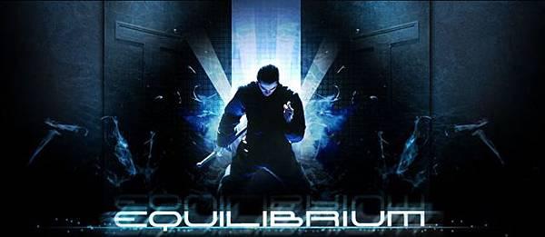 Equilibrium2.jpg