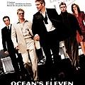 Ocean's Eleven.jpg
