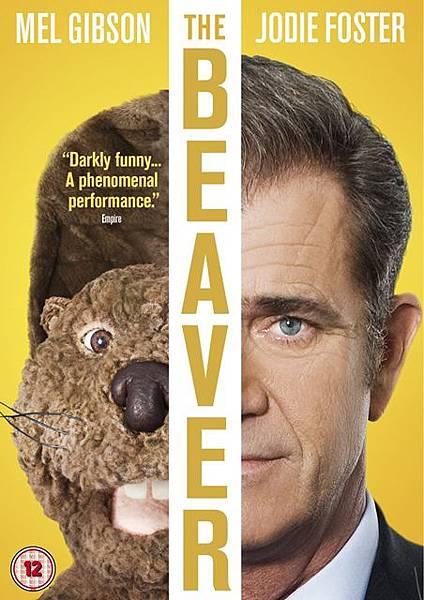 _beaver-dvd-1323555771