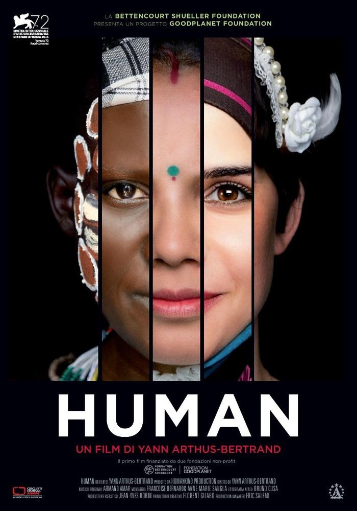 真實的人類.jpg