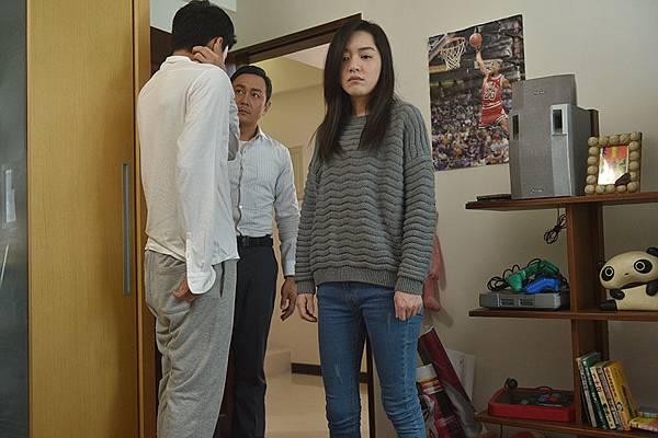 妖精-劇照-03.jpg