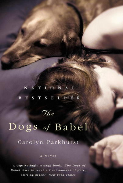 The Dogs of Babel.jpg