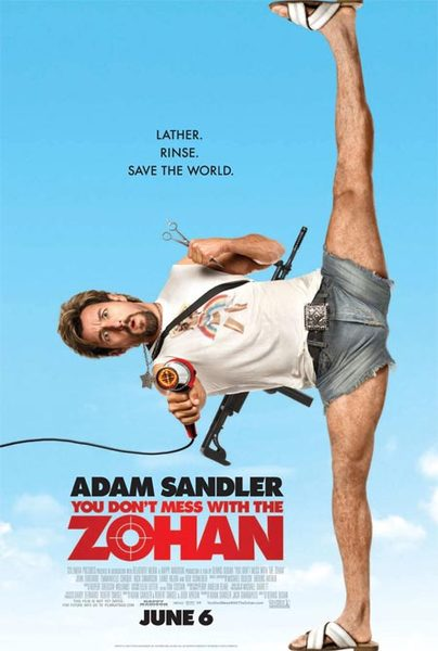dont-mess-zohan-poster.jpg