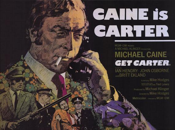 Get_Carter_poster.jpg