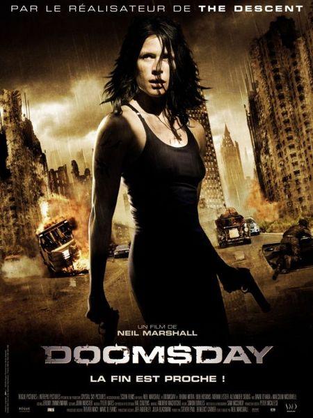 doomsday poster3.jpg