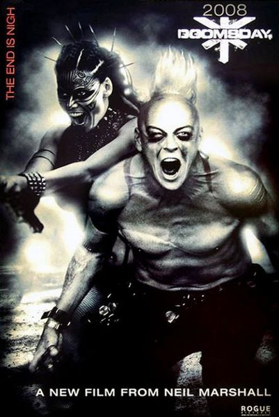 doomsday poster2.jpg