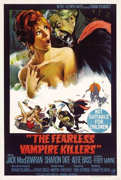 Dance of the Vampires poster1.jpg
