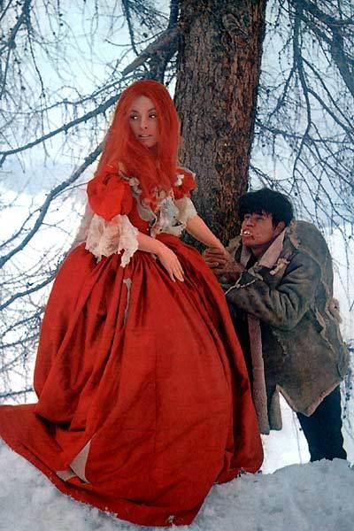 Dance of the Vampires4.jpg