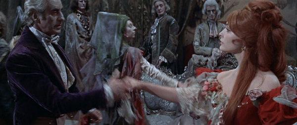 Dance of the Vampires6.jpg