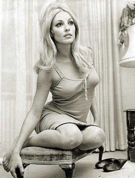 Sharon Tate.jpg