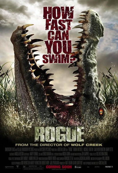 rogue-movie-poster.jpg