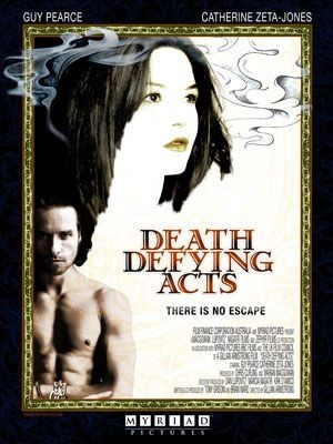 Death Defying Acts Poster 4.jpg